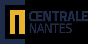 Serveur pédagogique EC Nantes